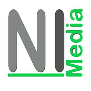 NI Media logo trans 2016
